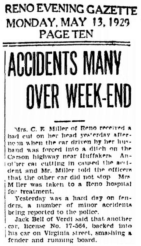 The.Great.Crash.1929.pdf.rar