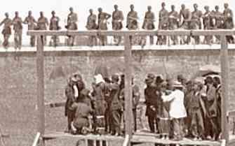 mary surratt letter april 14 1865