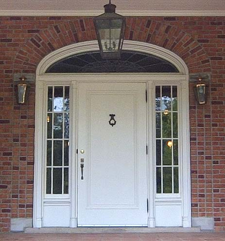 Exterior front doors for New front doors for homes