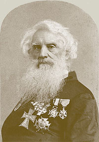 an introduction to the life of samuel finley breese morse Samuel finley breese morse is born in charlestown, massachusetts on april 27 1799  introduction samuel morse's early life  timeline about me corin shelton i am an 8th-grader in.