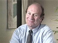 John Cocke: A Retrospective by Friends