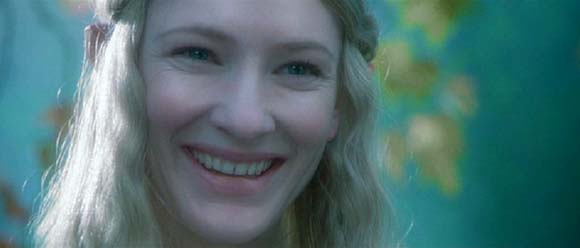 Lady galadriel having sex can not
